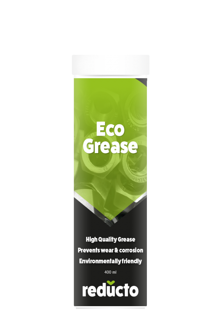 Reducto Eco Grease koker