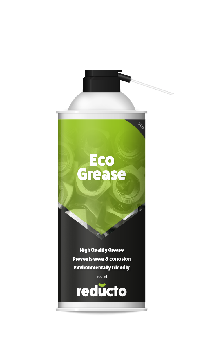 Reducto Eco Grease