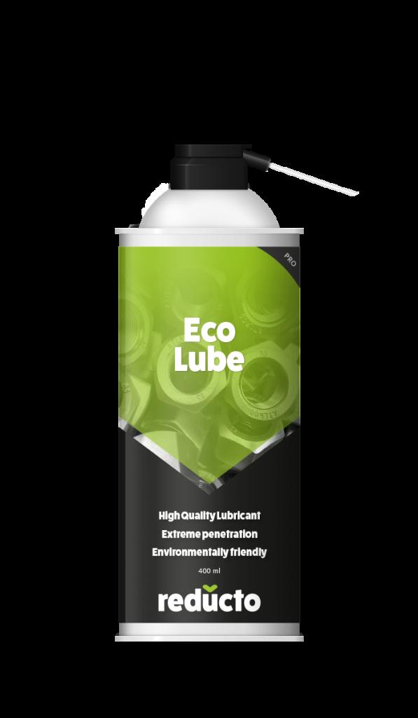 Reducto Eco Lube