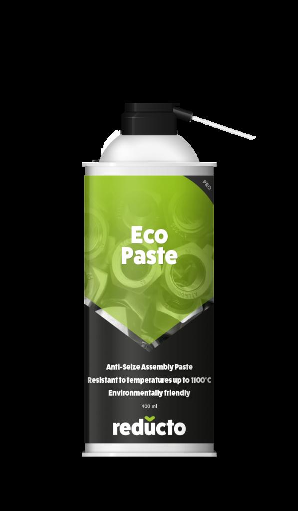 Reducto EcoPaste